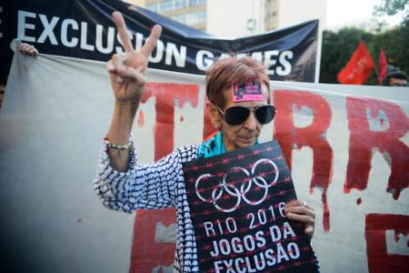 Rioprotestas