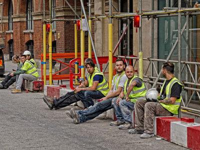 Trabajadores autónomos a tiempo parcial, ¿es posible darse de alta en el RETA?