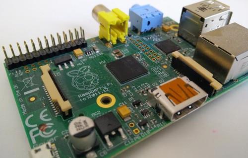Las 13 mejores ideas que hemos encontrado hechas con Raspberry Pi