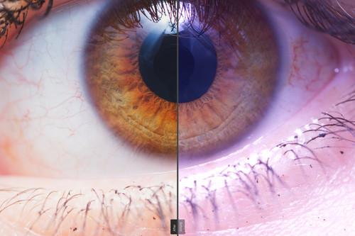 Affinity Photo logró poner scopes de vídeo en su software, ¿por que los principales editores y reveladores del mercado aún no?