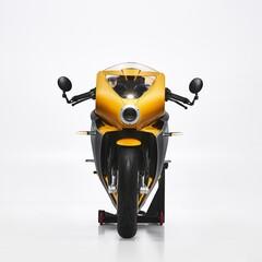 Foto 83 de 96 de la galería mv-agusta-superveloce-800-2021 en Motorpasion Moto