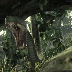 Foto 1 de 11 de la galería metal-gear-solid-snake-eater-3d-snake-aterriza-en-nintendo-3ds en Vida Extra