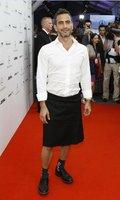 ¡Qué Dior bendiga a Marc Jacobs!