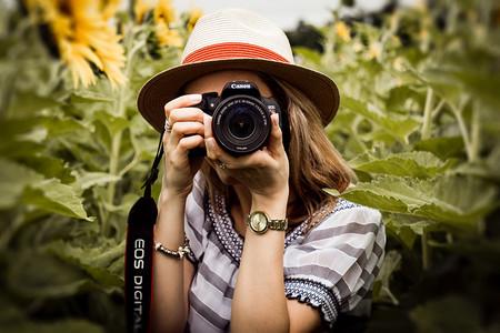 Errores Habituales Fotografos Principiantes 15
