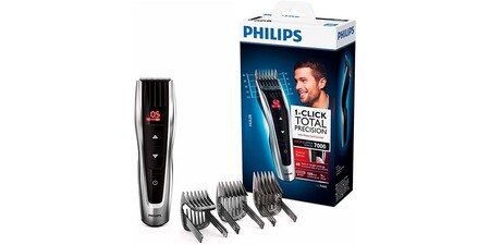 Philips Hc7460 15