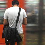 Denuncian robo de información de usuarios de red Wi-Fi del metro de Ciudad de México, STC niega que haya reportes al respecto