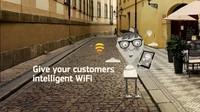 Fon se alía con Deutsche Telekom para seguir siendo la mayor red WiFi del mundo