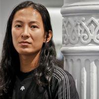 Uniqlo y Alexander Wang se unen en una colección cápsula (10 años después)
