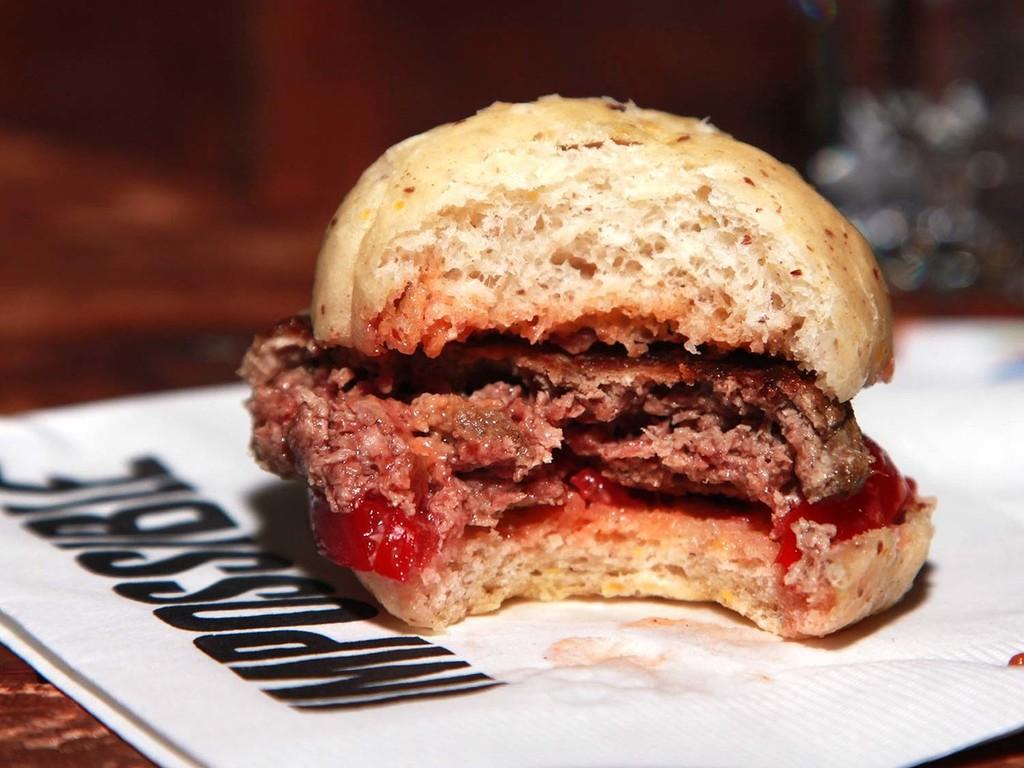 Por qué hay tantos problemas para llegar a un volumen de producción adecuado con las carnes
