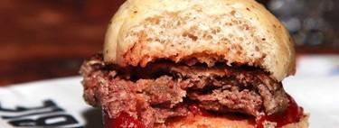 """Por qué hay tantos problemas para llegar a un volumen de producción adecuado con las carnes """"falsas"""": el caso de Impossible Foods"""