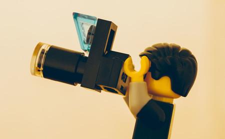 Comunicacion con clientes: La importancia de contratar el fotógrafo necesario desde el principio