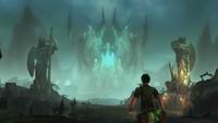 'Sorcery' reivindica Playstation Move a golpe de varita en su trailer de lanzamiento