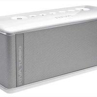 "Riva Turbo X, altavoz Bluetooth a volumen ""11"": Análisis"