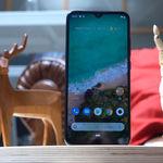 Mi A1, Mi A2 y Mi A3 rebajados: los Android One de Xiaomi desde sólo 99 euros