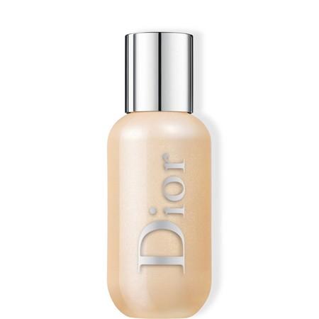 Dior Dior Backstage Face Body Glow