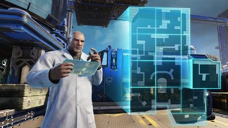 Microsoft calienta los motores de la Gamescom 2019 con un adelanto en vídeo de su Inside Xbox