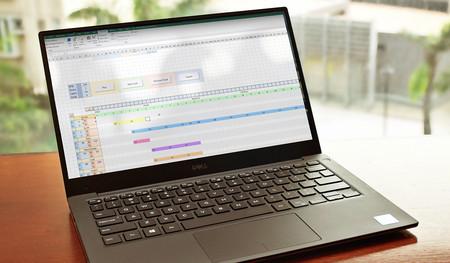 Ya puedes utilizar Microsoft Excel para crear música con esta impresionante caja de ritmos