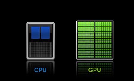En NVIDIA creen que la ley de Moore ha muerto: sus GPUs son la alternativa en muchos campos