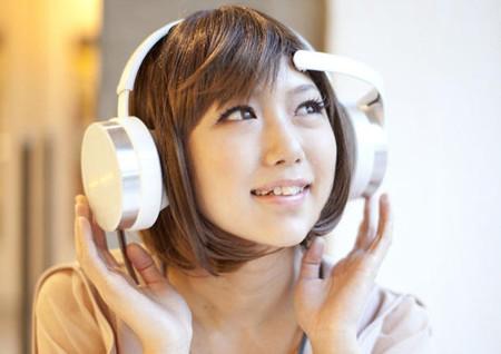 Mico Headphones, los auriculares que te leen la mente