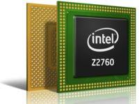 Intel Atom Z2760, a fondo