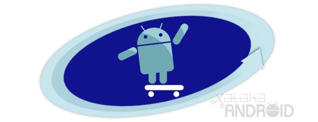 CyanogenMod entra Samsung