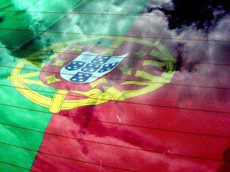 """José Mariano Gago, ministro portugués: """"Internet es una cuestión de añadir libertades, no restringirlas"""""""