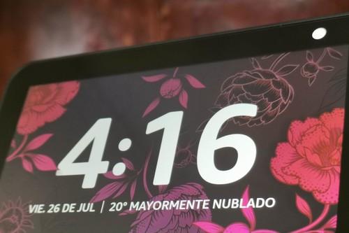 Echo Show 5, lo probamos: el último asistente de Amazon para México esta a medio camino entre bocina y pantalla para multimedia