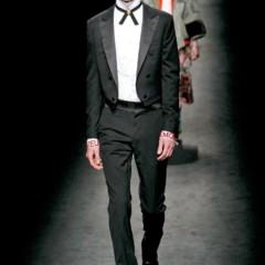 Foto 2 de 5 de la galería gucci-1 en Trendencias Hombre