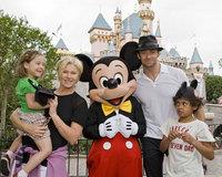 Hugh Jackman quiere aumentar la familia