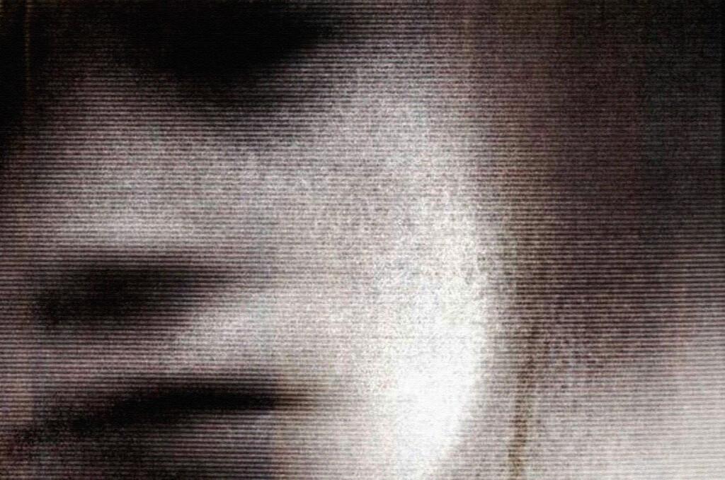 'Lake Mungo': un escalofriante falso documental sobre el duelo que continúa siendo un enigma tras años de influencia en el terror