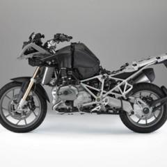 Foto 28 de 44 de la galería bmw-r1200gs-2013-detalles en Motorpasion Moto