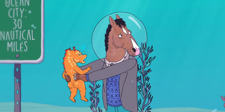 Landscape 1469630045 Bojack Horseman Fish Out Of Water