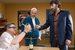 Oscar2013|'Argo'eslapelículamejormontada,'Lincoln'tieneelmejordiseñodeproducción