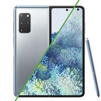 Samsung Galaxy Fold 2: las filtraciones hablan de S Pen, cambios en sus pantallas y de su posible lanzamiento en junio