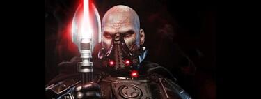 Star Wars: The Old Republic anuncia la expansión Legacy of the Sith y muchas novedades por su décimo aniversario
