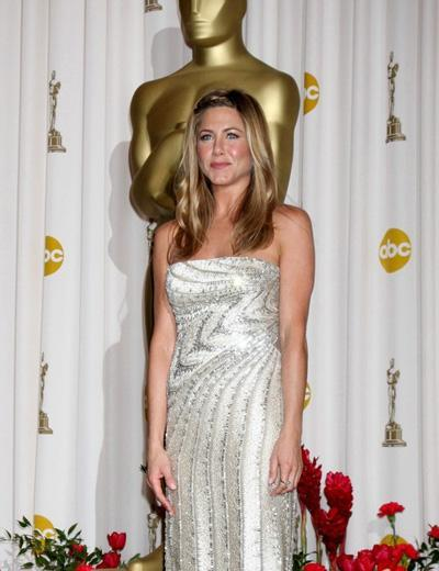 jennifer-aniston-oscars