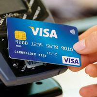 Las tarjetas bancarias con la tecnología contactless llegarán en octubre a algunos bancos en México, esto es lo que debes saber