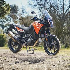 Foto 17 de 51 de la galería ktm-1290-super-adventure-s en Motorpasion Moto