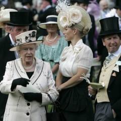 Foto 14 de 20 de la galería ascot-2008-imagenes-de-sombreros-tocados-y-pamelas en Trendencias