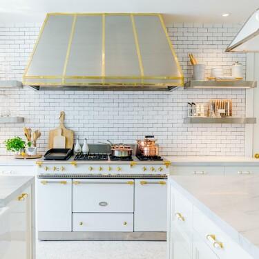Ocho pequeños electrodomésticos de cocina que son verdaderamente útiles (y no cuestan una pasta)