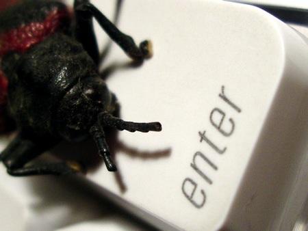 ¿Es necesario un antivirus para Linux y Mac?