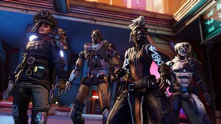 Take-Two tiene previsto lanzar 62 videojuegos durante los próximos tres años, entre ellos varios AAA y unos cuantos free-to-play