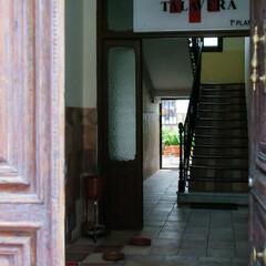 Foto 35 de 46 de la galería panasonic-gh5-ii en Xataka Foto