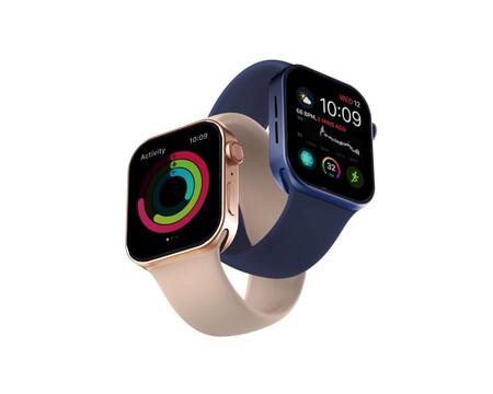 Apple Watch Series 7 Leak 02