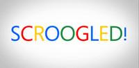 La publicidad anti-Google de Microsoft parece estar funcionando