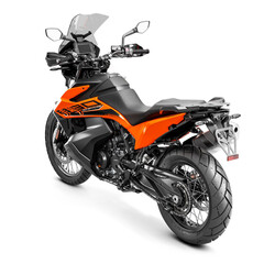 Foto 5 de 10 de la galería ktm-890-adventure-2021 en Motorpasion Moto