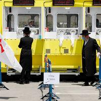 Las lecciones de Israel, el país que ha pasado de ejemplo a patito feo en la lucha contra el virus
