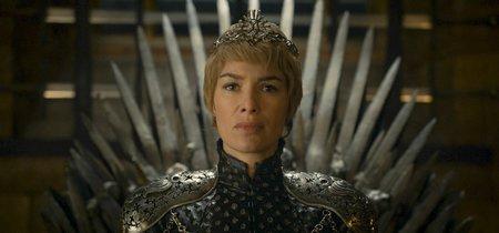 Ya tenemos tráiler del regreso de 'Juego de tronos': las claves que apuntan a una 7ª temporada gloriosa