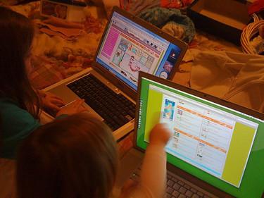 Adrapo, un programa para favorecer el aprendizaje lectoescritor