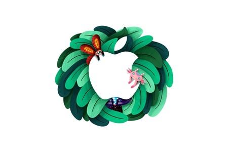 La primera tienda flagship de Apple en México y América Latina abrirá sus puertas el 27 de septiembre, en Polanco, CDMX